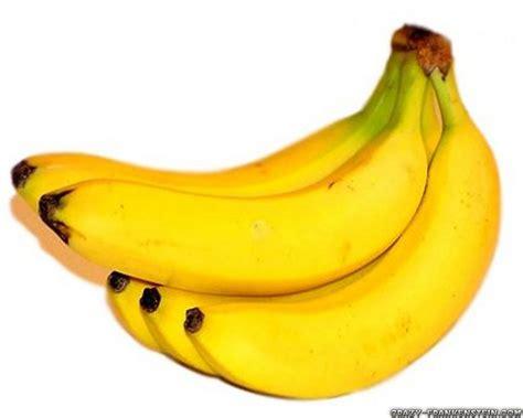 banana flasher wallpaper banana fruit wallpapers crazy frankenstein