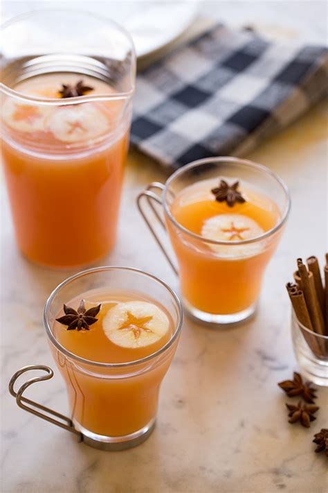 11 hot cocktails to warm up winter chowhound