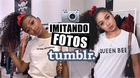 imagenes de charli xcx tumblr imitando fotos tumblr cacheadas 2 vandressa ribeiro