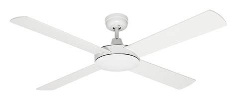 commendable ceiling fan airflow ceiling fan airflow