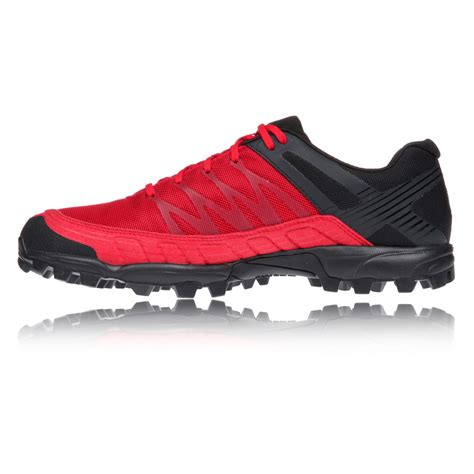 mudclaw running shoes inov 8 mudclaw 300 fell running shoes 50