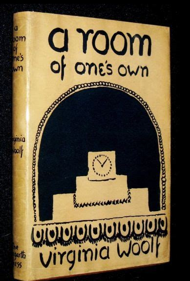 a room of one s own a room of one s own virginia woolf book covers