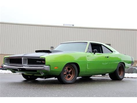 dodge charger for sale in uk 1969 dodge charger for sale classic cars for sale uk