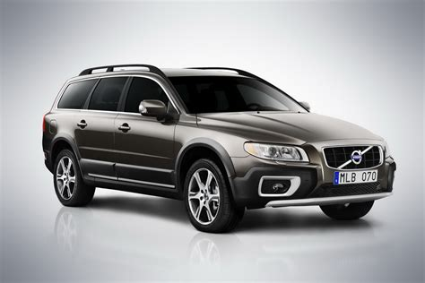 hldi and iihs confirmed volvo s safety systems