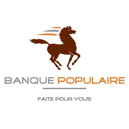 banque populaire si鑒e social banque centrale populaire on the forbes global 2000 list