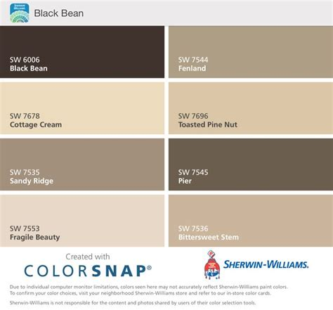 30 best images about paint colors on paint colors doors and porter paints