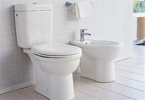 wc bd kombi stand wc kombination duravit stylepark