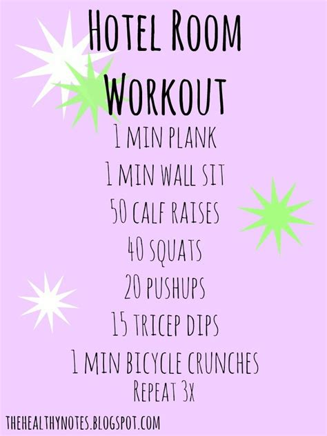 hotel room ab workout 1000 ideas about home workout rooms on home gyms garage and exercise rooms