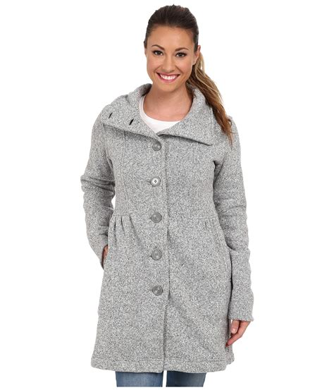 coats and sweaters patagonia better sweater fleece coat shipped free at zappos