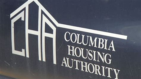 columbia housing authority free phones and wifi coming for columbia housing authority s low income residents krcg