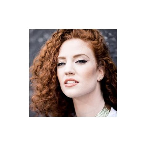 jess glynne tour jess glynne tour dates and concert tickets eventful