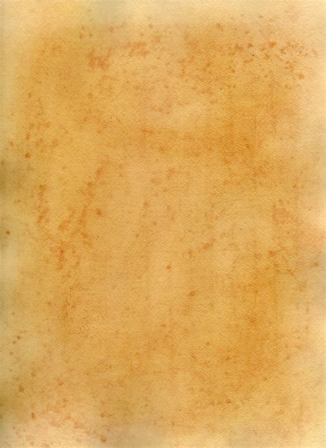 How To Make Tea Stained Paper - pin textures tea stained paper picture by kartling