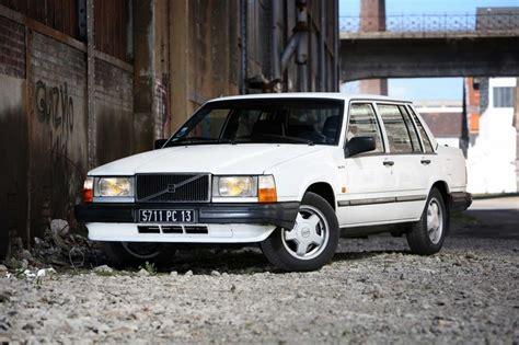 volvo diesel photos volvo 740 s turbodiesel volvo 740 s turbodiesel 1989