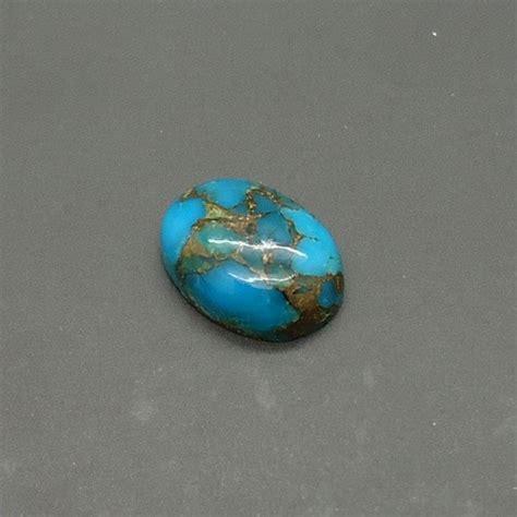 Murah Pirus Asli pirus urat emas batu pirus dijamin asli mistik center