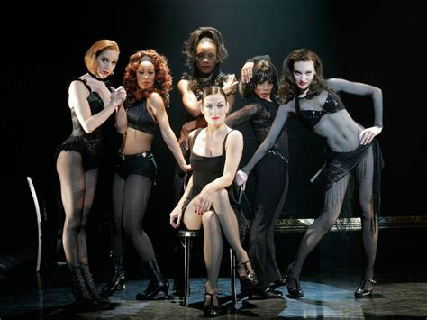 when is the chicago hair show 2015 chicago the musical is a high energy romp with crime