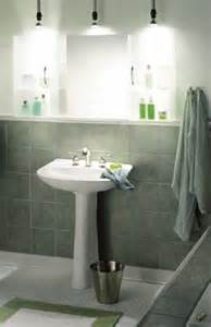 bathroom pedestal sinks ideas small lavatory transform concepts ikea aksm
