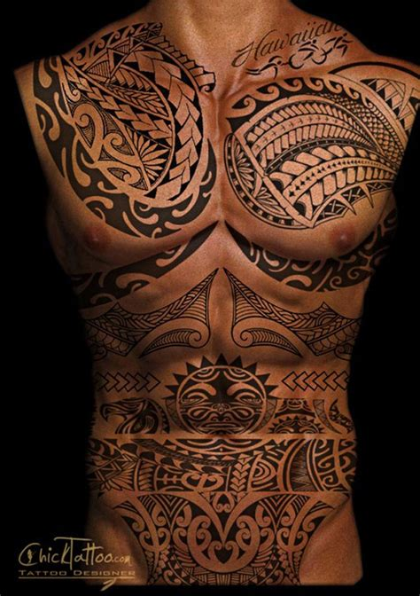 70 awesome tribal tattoo designs art and design 70 awesome tribal designs tribal tattoos tribal