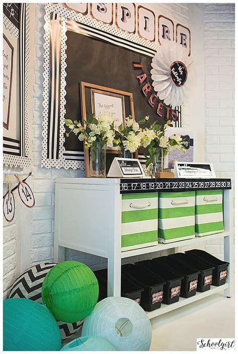 shabby chic classroom ideas best 20 vintage classroom decor ideas on