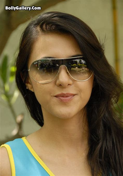 actress name list of bollywood list of all bollywood actresses list of bollywood