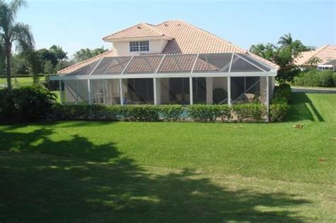 222 eagleton estate blvd palm 222 eagleton estates boulevard palm beach gardens fl at