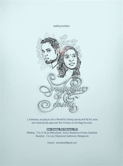 wedding poster design kerala 17 best images about malayalam posters kerala etc on