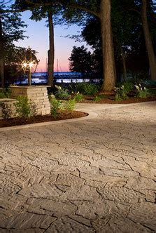 Landscape Architect For Hire Why Hire A Landscape Architect Anchors Away Garden And