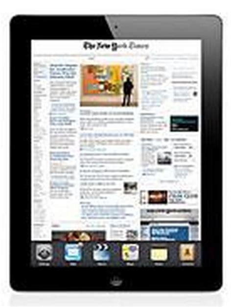 Apple 2 Cdma apple 2 cdma mobile phone price in india specifications