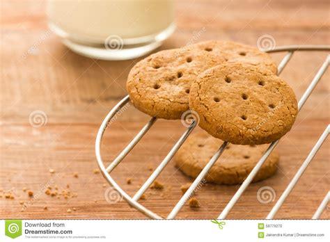 fresh cookies fresh cookies stock photo image 58779270