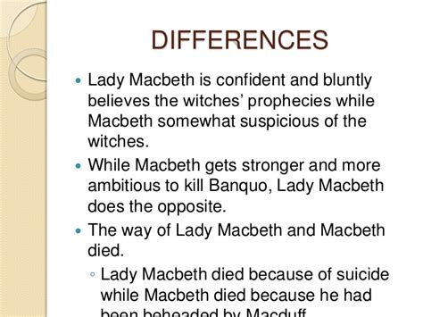 common themes between macbeth and lord of the flies power quotes lady macbeth image quotes at relatably com