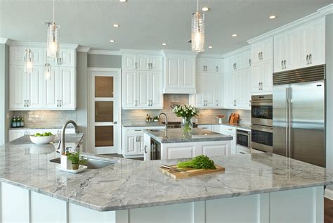 kitchen cabinets san antonio kitchen cabinets more in san antonio generation