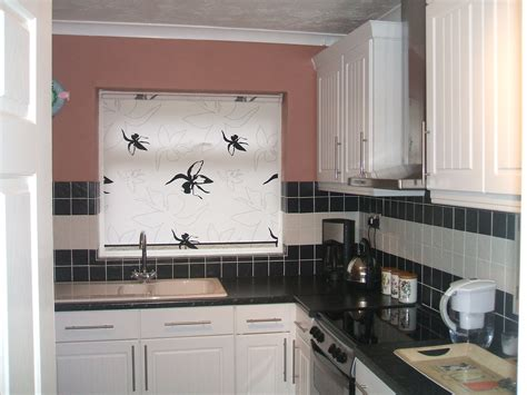 designer kitchen blinds decorative shades for windows patterned roman blinds ready