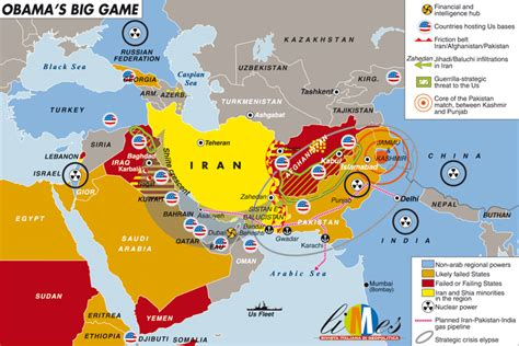 middle east map in 2020 obama s big the oligarch