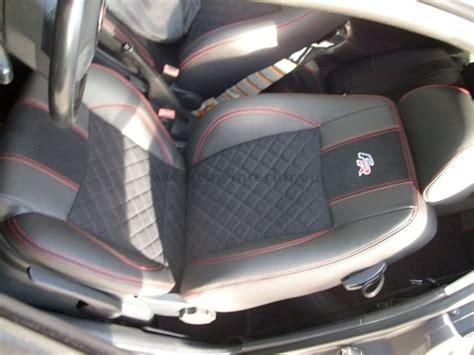 Car Upholstery Ta Fl by Seat Ibiza