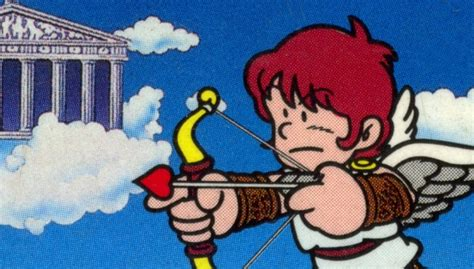 30 klassiker spiele inklusive nintendo konsole nes feiert comeback n tv de 30 jahre 30 spiele classic mini nes kid icarus nintendo de