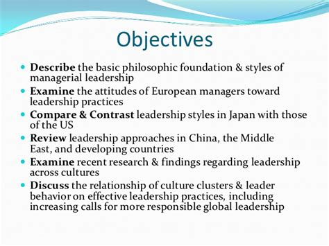 compare  contrast leadership  management