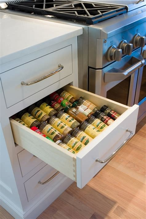 kitchen spice organization ideas kitchen spice storage ideas kitchen kitchenstorage