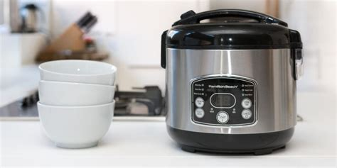 Rice Cooker Gmc wirecutter reviews a new york times company autos post