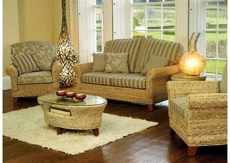leaf garden furniture