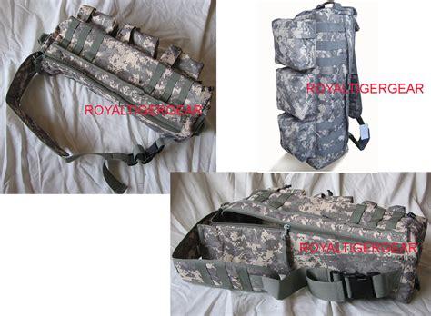 assault bag contents royaltiger gear