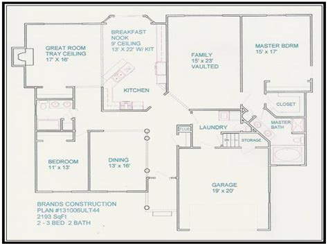 free floor plan design free house floor plans and designs floor plan designer