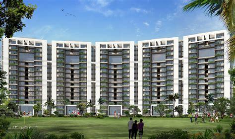 group housing design design cosmos architecture interiors