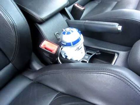 r2d2 car usb charger r2d2 usb car charger