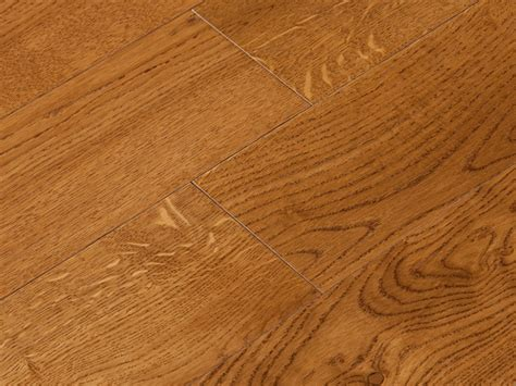 Coswick Country Oak Collection Chestnut   AA Floors Toronto