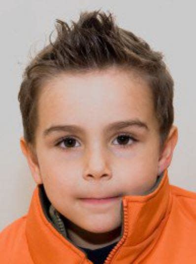 boy spike haircuts hairstyle boys short spikes hair hairstylegalleries com