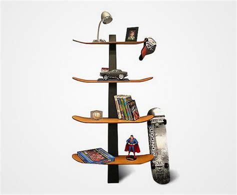 20 cool decorative shelving ideas hative