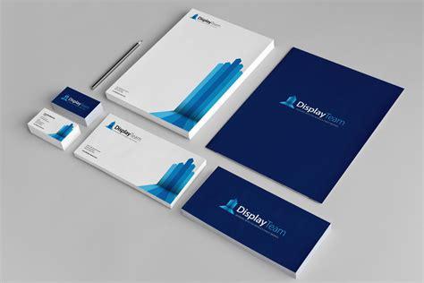 wassergläser design creative design services in manchester