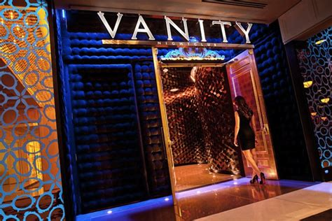 Las Vegas Vanity by 301 Moved Permanently