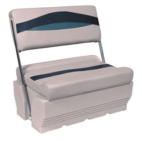 wise boat seat sets buy new wise 64 quot 3 bass boat seat set bass