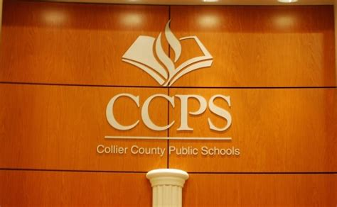 Collier County Search Florida Collier County School Board Defends Use Of Pornographic Materials By Students