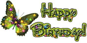 Happy%2BBirthday%2BGif%2B49 birthday cakes with wishes and candles 15 on birthday cakes with wishes and candles